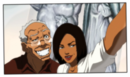 The Lovely Ebony Brown and Granddad.png
