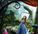 Алиса в Стране чудес (фильм)