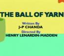 The Ball of Yarn