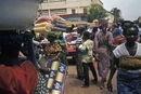 Togo-benin 1985-079 hg.jpg