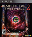 RE Revelations 2 Box.png