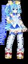 Hatsumi Sega render.png