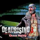 DR3 Chaos Rising DLC.png