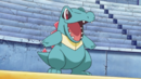Khoury Totodile.png