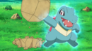 Khoury Totodile Superpower.png