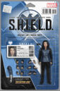 The Cavalry S.H.I.E.L.D. 50th Anniversary Vol 1 1 Action Figure Variant Cover.jpg