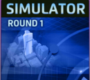 The Simulator (2nd Anniversary) Round 1