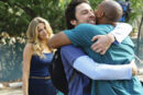 8x18 Turk and JD hug.jpg
