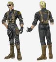 RECV Wesker Concept.png
