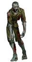 RECV Zombie A.png