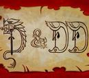 D & DD
