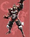 SB4 Hideyoshi.png