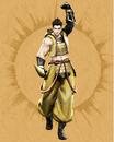 SB4 Ieyasu.png