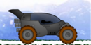JeepPB2.png
