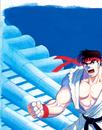 SFII Ryu Art.png