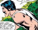 Franco Berardi (Earth-616) from Fantastic Four Vol 1 228 page xx.jpg