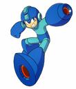Complete Works Mega Man.png