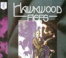 Imperial Survey 1: Hawkwood Fiefs