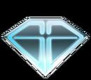 Graves Corporation