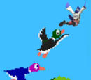 Event: Duck Hunt!