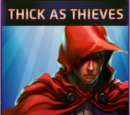 Thick as Thieves (4)