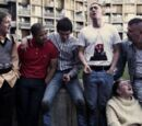 This Is England '86 Episode 3