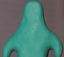 Last Green Klayman