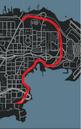 BrokerDukesExpressway-GTAIV-Map.png