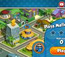 Playa Mafioso 1