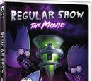 Un Show Más: La Película (DVD)