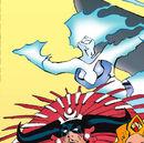 New Breed (Earth-616) New Eternals Apocalypse Now Vol 1 1.jpg