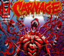 Carnage: It's a Wonderful Life