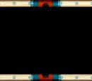 Insane Frame