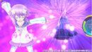 Neptune NepvSHG battle 2.jpg