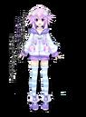 Neptune (HDN) render.png