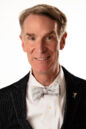 Author Photo Bill Nye by Jesse Deflorio 18675 0.jpg