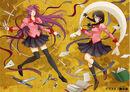 Bakemonogatari Episode 13 Endcard.jpg