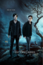 TVDPromoFaceTheFuture.png