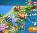 Playa Mafioso 4