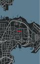CarrolltonStreet-GTAIV-Map.png