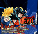 http://img2.wikia.nocookie.net/__cb20151001064900/dbz-dokkanbattle/images/thumb/9/93/Event_epic_shodown_big.png/130px-82%2C773%2C0%2C610-Event_epic_shodown_big.png