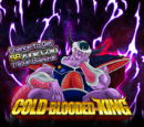 http://img2.wikia.nocookie.net/__cb20151001065813/dbz-dokkanbattle/images/thumb/6/6d/Event_cold_blooded_king_big.png/130px-82%2C773%2C0%2C610-Event_cold_blooded_king_big.png