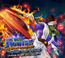 http://img2.wikia.nocookie.net/__cb20151001070251/dbz-dokkanbattle/images/thumb/8/87/Event_the_best_fighter_big.png/130px-82%2C773%2C0%2C610-Event_the_best_fighter_big.png