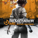 Remember Me OST.png