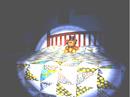FNaF4 - Cama (Iluminado).png