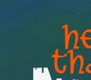 Here Thar Be Dwarves!