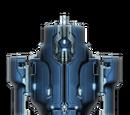 BuildRequire/LandingCraft