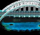 Huron Bridge