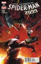 Spider-Man 2099 Vol 3 2.jpg