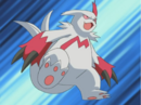 Black Belt Zangoose.png